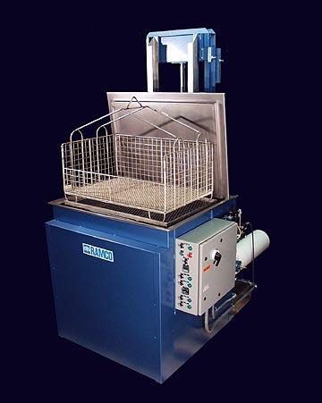 CM-48 Dryer
